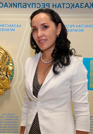 Беришева           Лаура              Бауыржанқызы